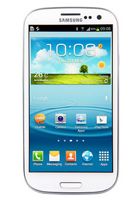 Samsung Galaxy S3 Compare