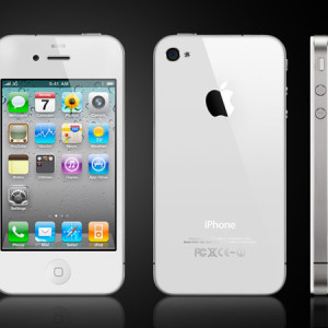 Apple iPhone 4 Specifications and Features