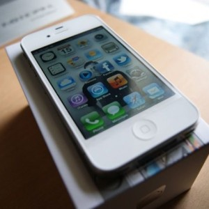 Apple iPhone 4S Specifications Price Features
