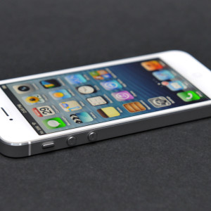 Apple iPhone 5 Specifications Price Features