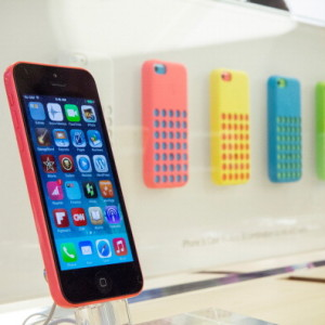 Apple iPhone 5C Specifications Price Features