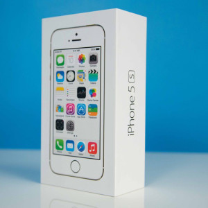 Apple iPhone 5S Specifications Price Features