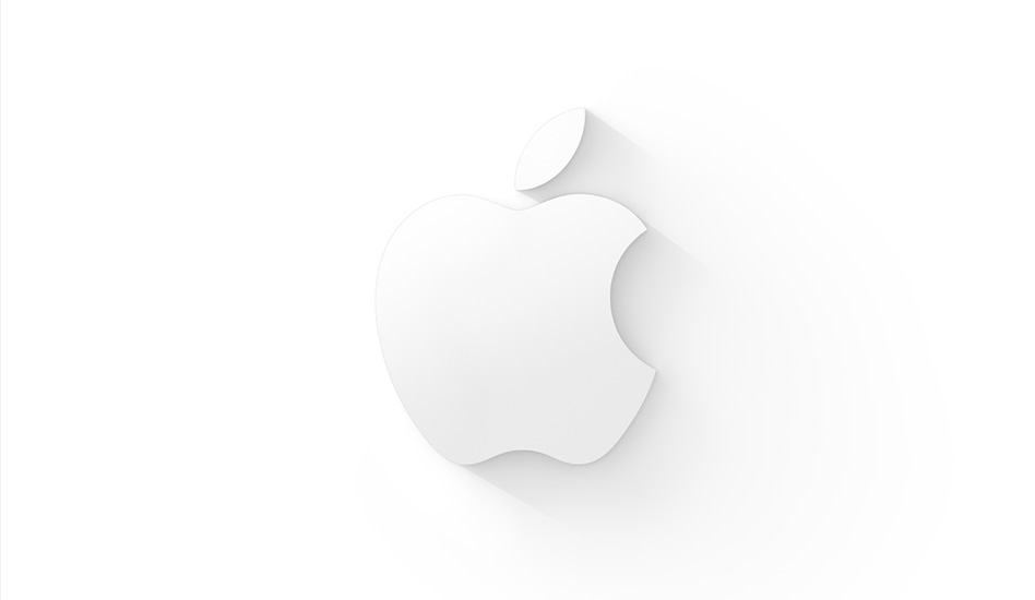 1-apple-2014-event-apple-logo