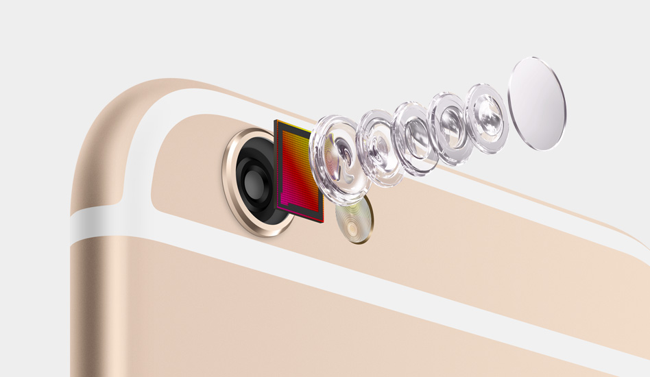 10-apple-2014-event-apple-iphone-isight-camera
