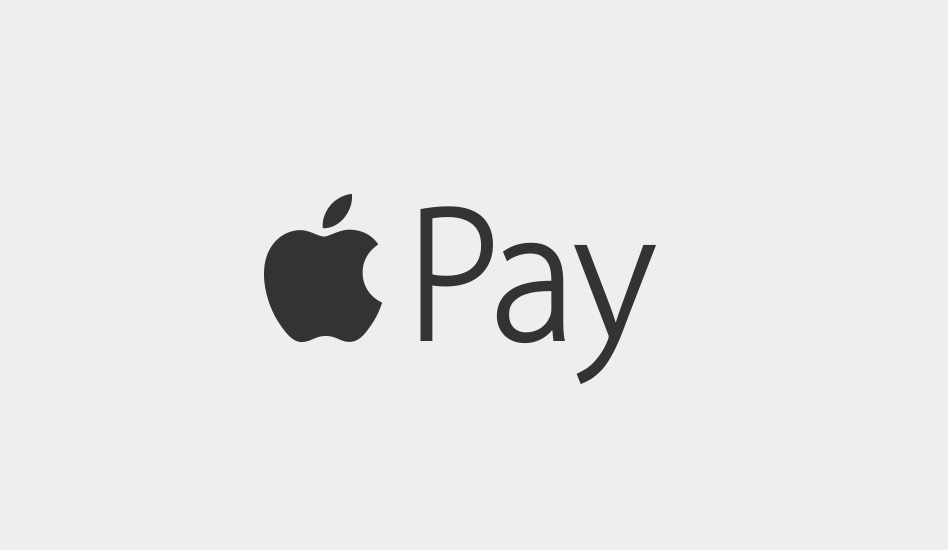 16-apple-2014-event-apple-pay