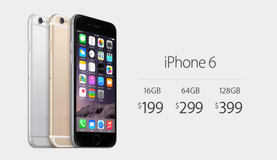 18-apple-2014-event-apple-iphone-6-price