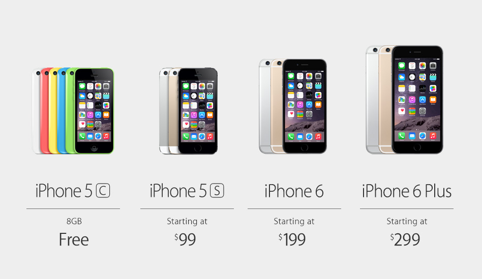 20-apple-2014-event-latest-apple-iphone-price-chart