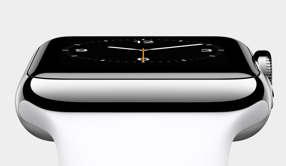 22-apple-2014-event-apple-watch