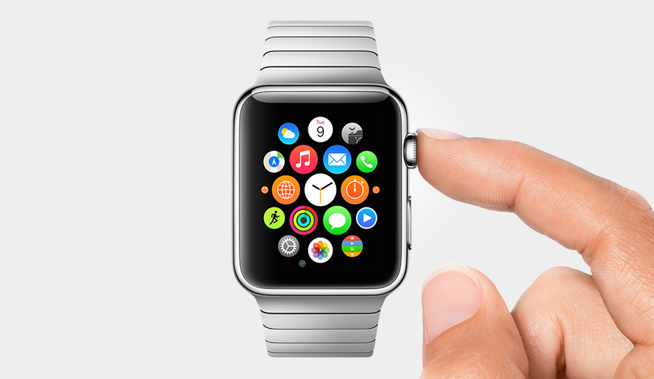 25-apple-2014-event-apple-watch-home