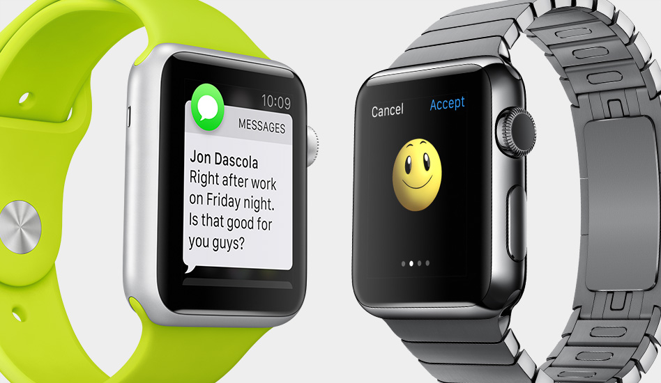 30-apple-2014-event-apple-watch-sports-chain