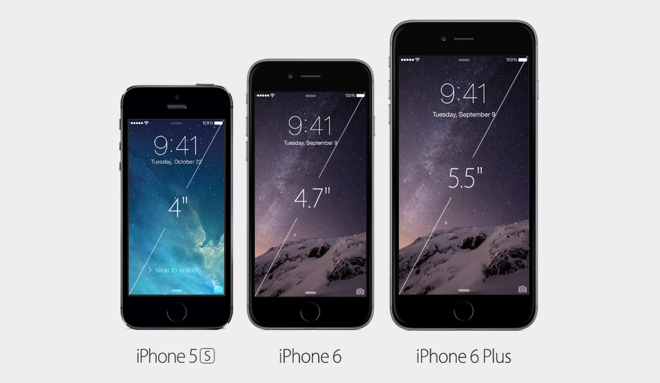 4-apple-2014-event-apple-iphone-5s-6-6plus-size-compare