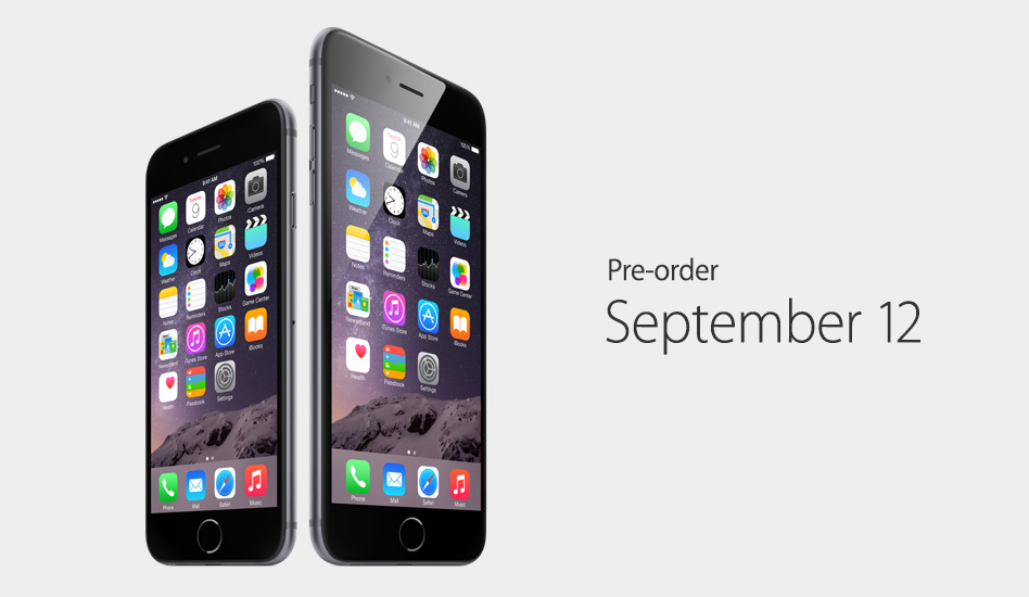 5-apple-2014-event-apple-iphone-6-6plus-pre-order-september
