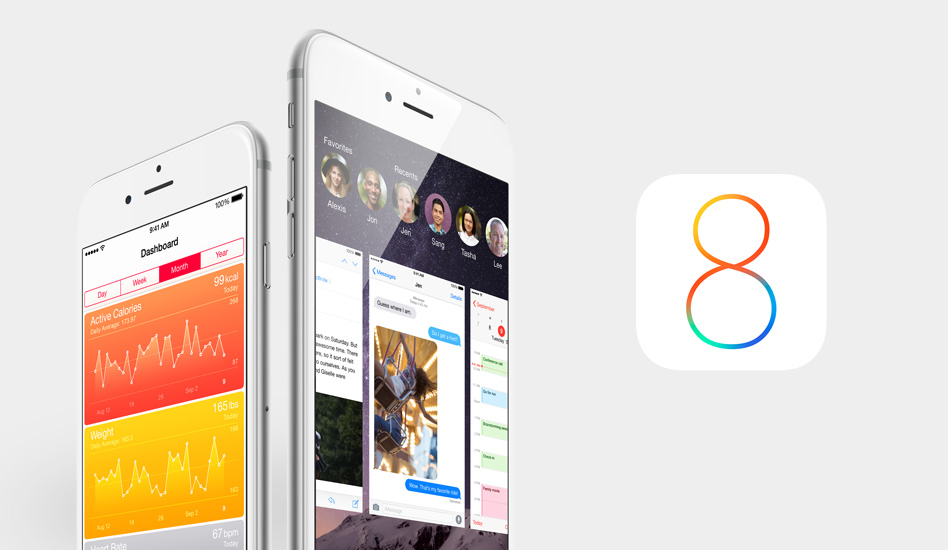 7-apple-2014-event-apple-iphone-6-ios-8